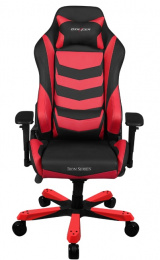 židle DXRACER OH/IS166/NR