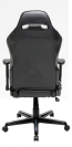 židle DXRACER OH/DH73/NG