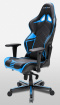 židle DXRACER Racing Pro OH/RV131/NB
