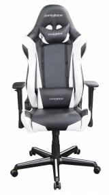 židle DXRACER OH/RZ0/NW