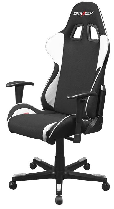 židle DXRACER OH/FE11/NW