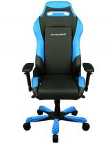DXRACER OH/IS11/NB