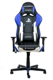 DXRACER OH/RZ90/INW Playstation